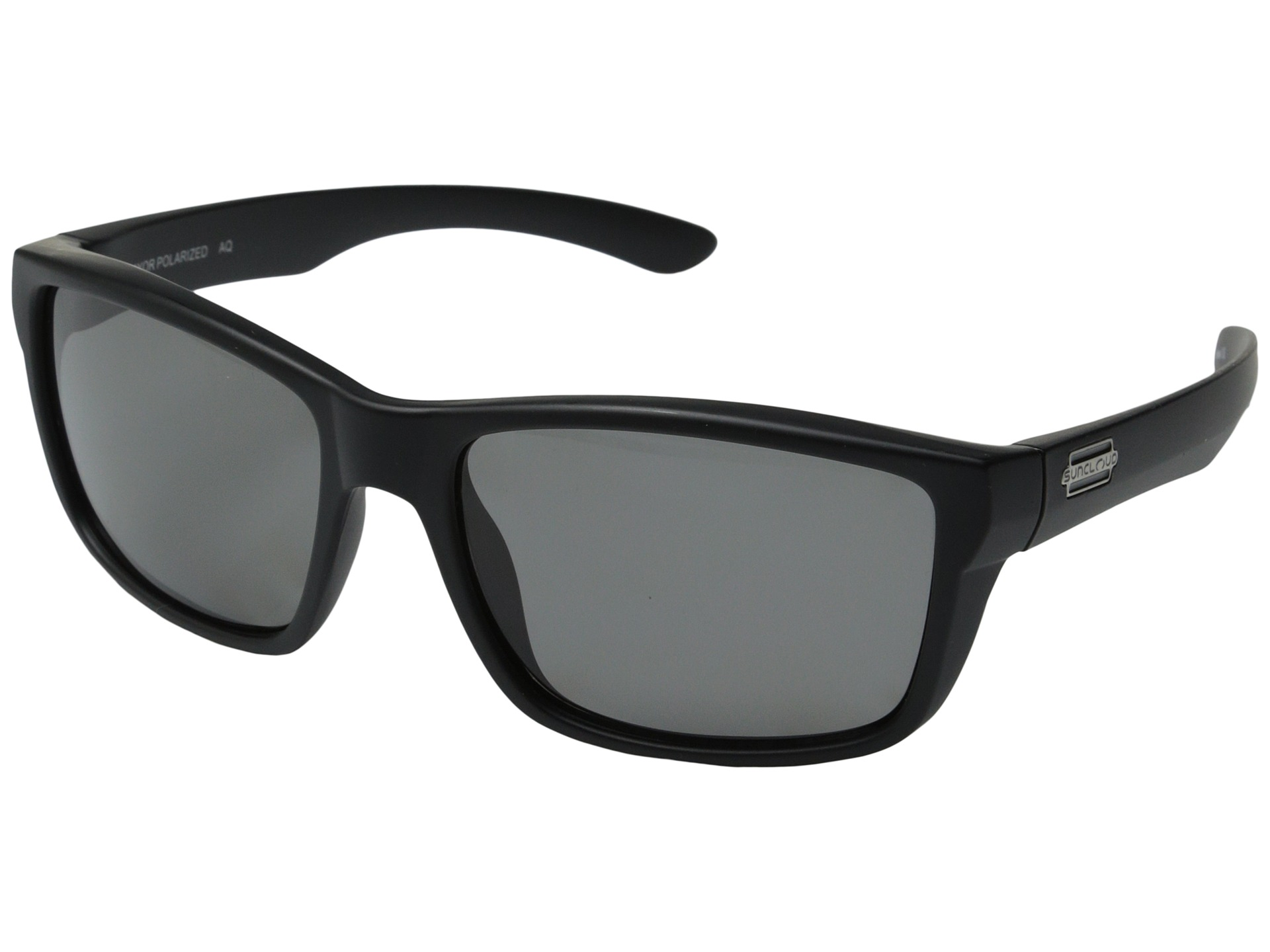 Suncloud Sunglasses Review  suncloud polarized optics mayor polarized zappos com free