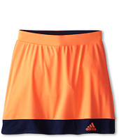 adidas Kids - Galaxy Skort (Little Kids/Big Kids)