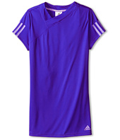adidas Kids - Response Tee (Little Kids/Big Kids)