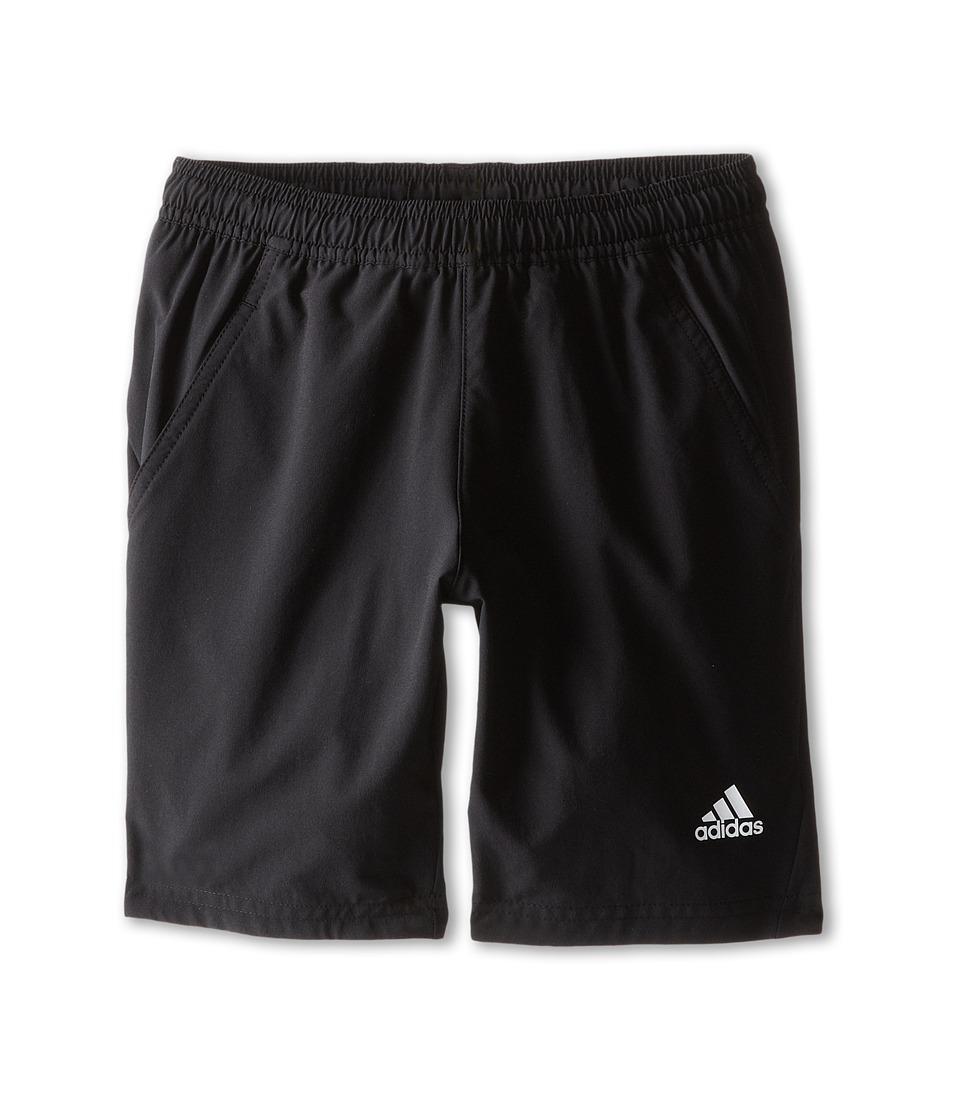 adidas Kids - TS Essex Short