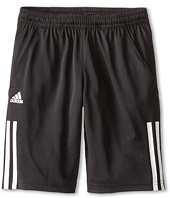 adidas Kids - Response CL Bermuda (Little Kids/Big Kids)