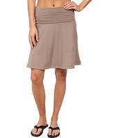 Woolrich - Rendzvous Skirt