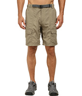 White Sierra - Safari II Short