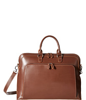 Lodis Accessories - Glendora Krista Satchel