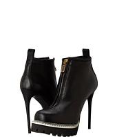 McQ - Cecile Zip Boot