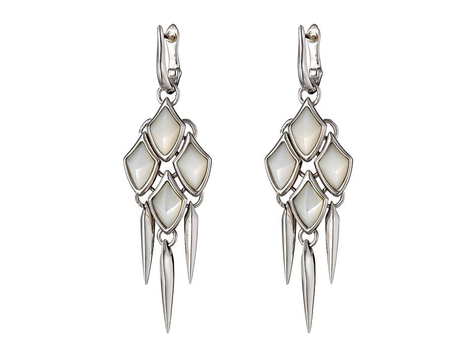 Stephen Webster - Superstone Earrings