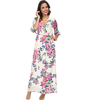 Brigitte Bailey - Primrose Maxi Dress