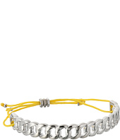 Marc by Marc Jacobs - Key Items Solidly Linked Friendship Bracelet
