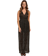rsvp - Larkspur Maxi Dress