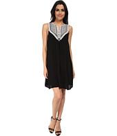 rsvp - Gardenia Dress