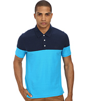 Original Penguin - Color Block Polo