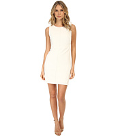 Christin Michaels - Ivy Contour Dress