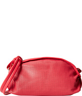 See by Chloe - Bluebell Small Crossbody