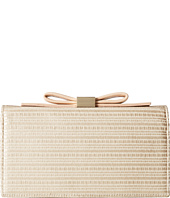 See by Chloe - Nora Smart Clutch