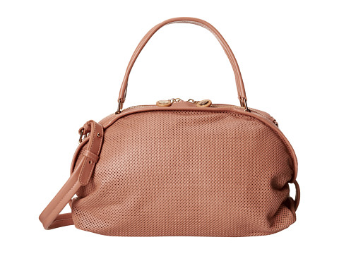 See By Chloe Shoulder Bag With Strap 110