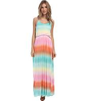 Culture Phit - Rachel Tie Dye Maxi Dress
