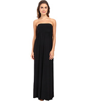 Culture Phit - Holly Strapless Dress