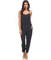 Theory - Stassia Jumpsuit