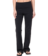 Black Diamond - Southern Sun Pants
