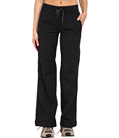 Black Diamond - Sinestra Pants