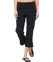 Black Diamond - Southern Sun Capris