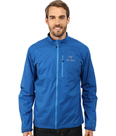Arc'teryx - Squamish Jacket