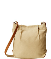 ECCO - Eyota Canvas Crossbody