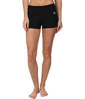 Hurley - Dri-Fit™ Volley Fit Compression Short