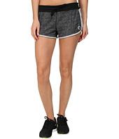 Hurley - Dri-Fit™ Fleece Beachrider Short w/ Drawcord