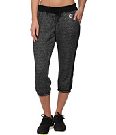 Hurley - Dri-Fit™ Fleece Crop Pant w/ Drawcord