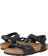 Birkenstock - Rio