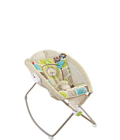 Fisher Price - Newborn Rock 'n Play Sleeper- Signature Style
