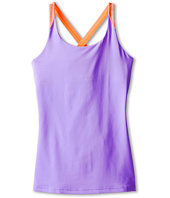 adidas Kids - Response Trend Tank (Little Kids/Big Kids)