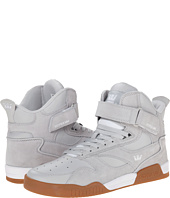 Coupon Code For Mens Supra Bleeker - Supra Mens Shoes~9
