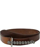 Diesel - Batarra Belt
