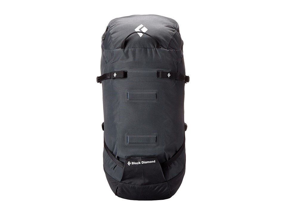 Black Diamond Axis 24 Graphite Outdoor Sports Equipment