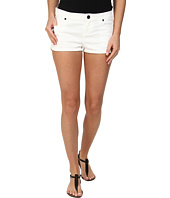 Hurley - Beachrider 5-Pocket Twill Short