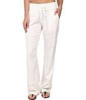 Hurley - Seaside Beach Pant w/ Drawcord