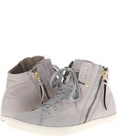 Diesel Casual Comfort Sneakers Women's Shoes PARABARNY sz 8.5