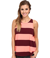 Hurley - Tomboy Loose Fit Tank Top