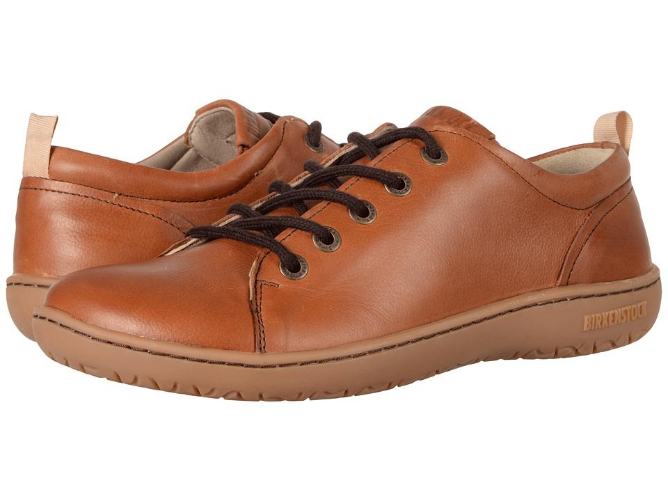 Birkenstock Islay (Nut Leather) Women