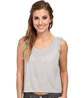 Hurley - Carmen Loose Fit Tank Top
