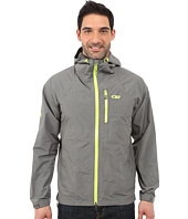 Outdoor Research - Foray™ Jacket
