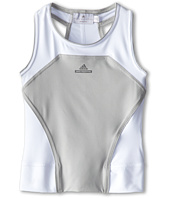 adidas Kids - Stella McCartney Barricade Tank Top (Little Kids/Big Kids)