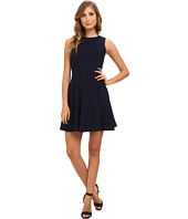 Eliza J - Sleeveless Fit & Flare Dress