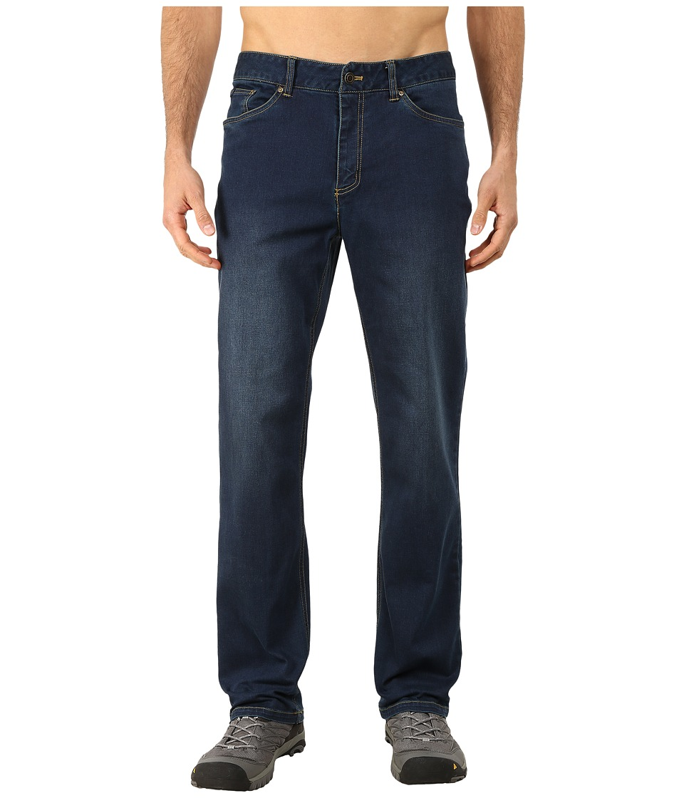 Outdoor Research Goldrush Jeans (Indigo) Men's Jeans