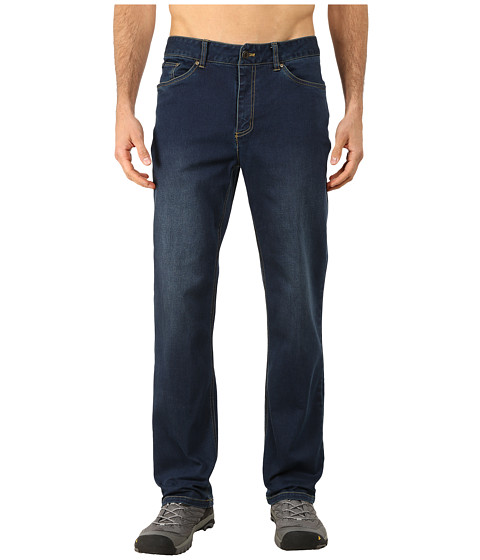 Outdoor Research Goldrush Jeans