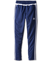 adidas Kids - Tiro 15 Pant (Little Kids/Big Kids)