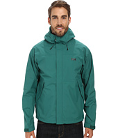 Helly Hansen - Vancouver Jacket