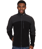 Helly Hansen - Crew Fleece Jacket